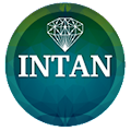 INTAN - BPJS Kesehatan APK for Bluestacks