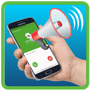 Caller Name Announcer Pro For PC / Windows 7/8/10 / Mac – Free Download