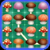 Mushroom Link APK for Ubuntu