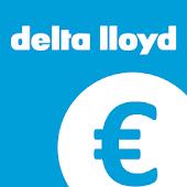 Delta Lloyd Bank APK for Ubuntu