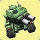 Crazzy Tank Battle