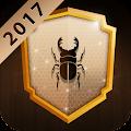 AVS Antivirus 2017