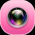Camera OS 10 APK baixar