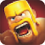 Guide Clash of Clans