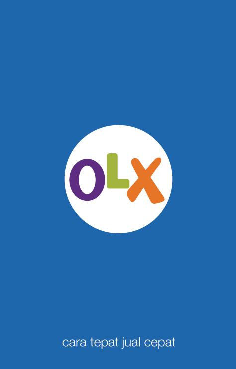 download olx jual beli online apk