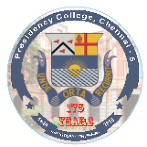 Download Presidency College For PC Windows and Mac