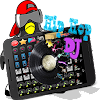 Hip Hop Dj Beat Maker