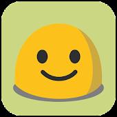 Emoji Quest [RPG] APK for Lenovo