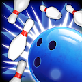 Download Full PBA® Bowling Challenge 3.1.0 APK