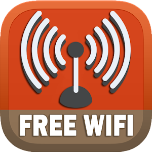 Free Wifi Connection Anywhere Network Map Connect For PC / Windows 7/8/10 / Mac – Free Download