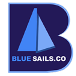 Bluesails