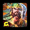 Game Conquest 3 Kingdoms apk for kindle fire