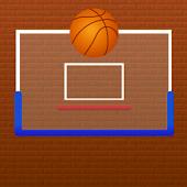 Game Basketball Stars - Basketball Shoot APK for Windows Phone