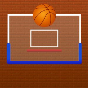 Download free Master Basketball for PC on Windows and Mac