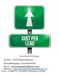 Best Quality cost per lead services in Kota