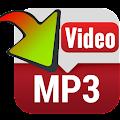 Converter Tube MP3 Music