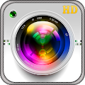 Free كاميرا عالية الجودة HD APK for Windows 8