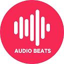 Audio Beats - Top Music Player, Media & Mp3 player