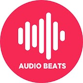 Audio Beats : Stylish Media Player