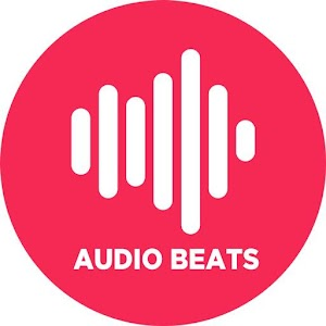 Audio Beats - Music Player APK Cracked Download