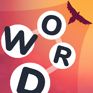 Word Wings For PC / Windows 7/8/10 / Mac – Free Download