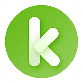 App KK Friends for Kik Messenger APK for Windows Phone