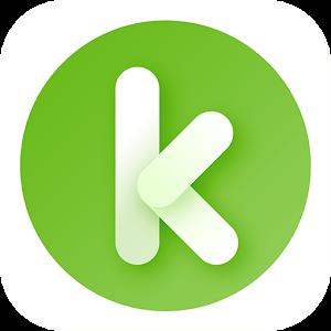 how to download kik on laptop