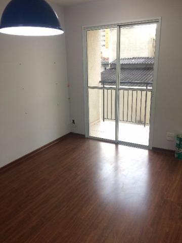 Imobiliária Compare - Apto 2 Dorm, Macedo (AP3737) - Foto 3