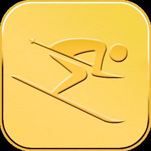 Ski Tracker Gold Edition For PC