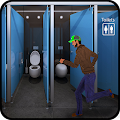 Free Download Toilet Rush Simulator 3D APK for Samsung