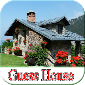 Quiz The House Games