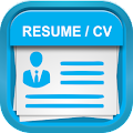 App Resume Builder Pro, 5 Minutes CV Maker & Templates APK for Windows Phone