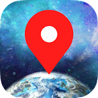 Pokemon GO Map Radar For PC (Windows And Mac)