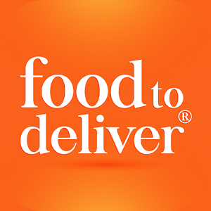 Download Food To Deliver Driver App For PC Windows and Mac
