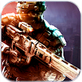 Game Modern Commando Strike apk for kindle fire