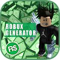 App Robux - Tixx Generator - PRANK APK for Windows Phone
