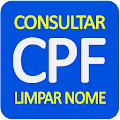 App Consultar CPF Limpar Nome APK for Windows Phone