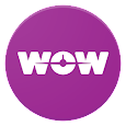 WOW air APK Version 1.0.6