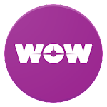 WOW air APK Image
