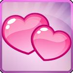 Find True Love Icon