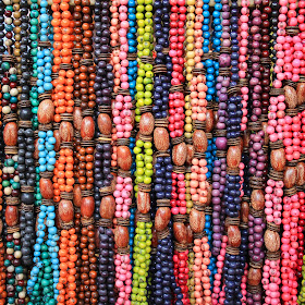2015-12-19 Colorful Tagua Necklaces.jpg