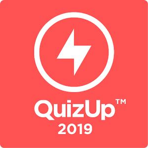 QuizUp Online PC (Windows / MAC)