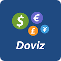 Free Doviz.com - Dolar Altın Borsa APK for Windows 8