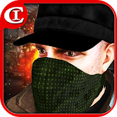 Game City Crime:Mafia Assassin 3D APK for Windows Phone