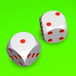 Dice - 3D Icon