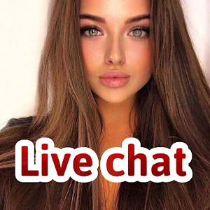 Live chat - meet now For PC / Windows 7/8/10 / Mac – Free Download