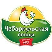Cообщения -Чебаркульская птица APK for Ubuntu