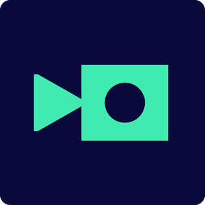 Magisto Video Editor, join 80M users & create fun videos for Facebook, Instagram APK Icon
