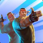Guns of Boom 2.2.1