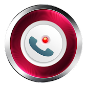 Call Recorder Automatic APK for Bluestacks